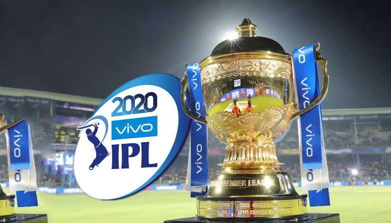 IPL 2020 Time Table – New UAE Time Table pdf Download