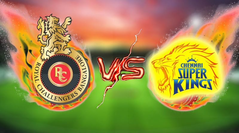 Rcbians Die Hard Royal Challengers